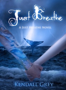 Just_Breathe_Front_Cover_blue_small
