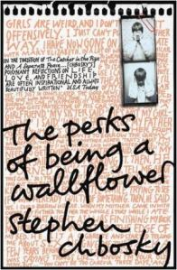 perks_of_being_a_wallflower_book_cover