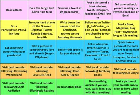 Bingo_FinalMINI